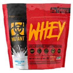 Mutant - Proteina Mutant Whey Cookies 5 L