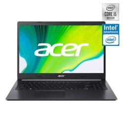 "Acer - Notebook Intel Core i5 12GB RAM 512GB SSD 15.6"""