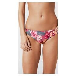 CALZEDONIA - Bikini bottom
