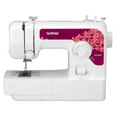BROTHER - Máquina de coser vx1445