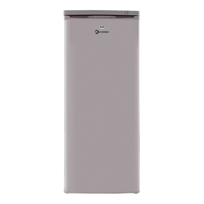 Mademsa - Freezer Vertical 165 lt M 165 V