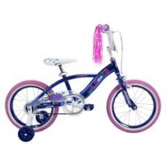 HUFFY - Bicicleta N Style Aro 16