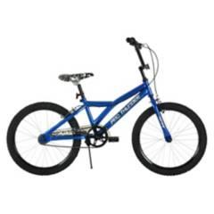 HUFFY - Bicicleta Pro Thunder Aro 20