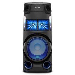 Sony - Minicomponente MHC-V43D//M LA9