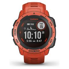 GARMIN - Smartwatch Instinct Solar