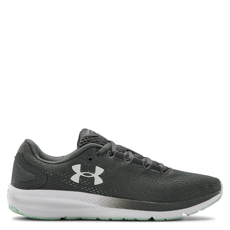 Charged Pursuit 2 Zapatilla Running Mujer