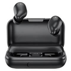HAYLOU - Audífonos Earbuds Haylou T15 Tws Con Modo Gaming