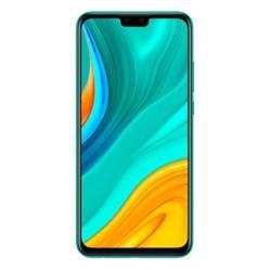 Movistar - Smartphone Y8S 64GB
