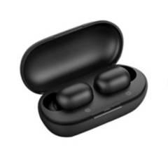 HAYLOU - Audífonos Earbuds GT1 Pro