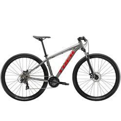Trek - Bicicleta Marlin 4 Aro 29