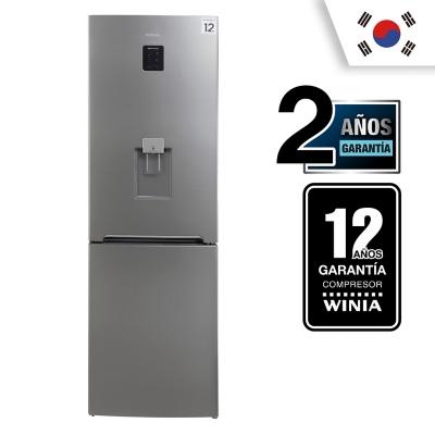 Refrigerador No Frost Bottom Freezer 305 lt RF-B34DF