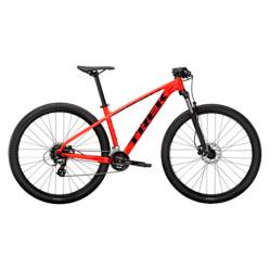 Trek - Bicicleta Marlin 6 Aro 29