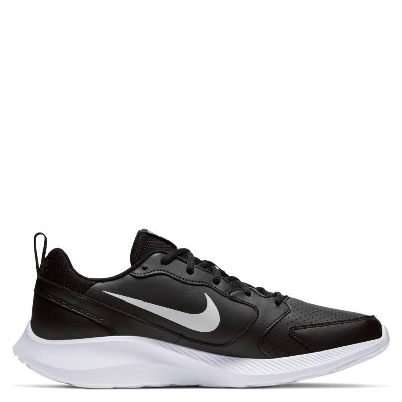 Nike - Todos Rn Zapatilla Urbana Hombre