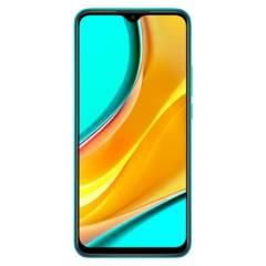 XIAOMI - Smartphone Redmi 9 64GB