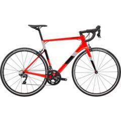 Cannondale - Bicicleta Ruta 700c