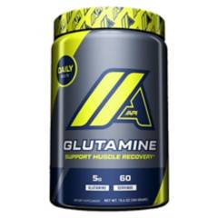 Api - Glutamina 300 Gr