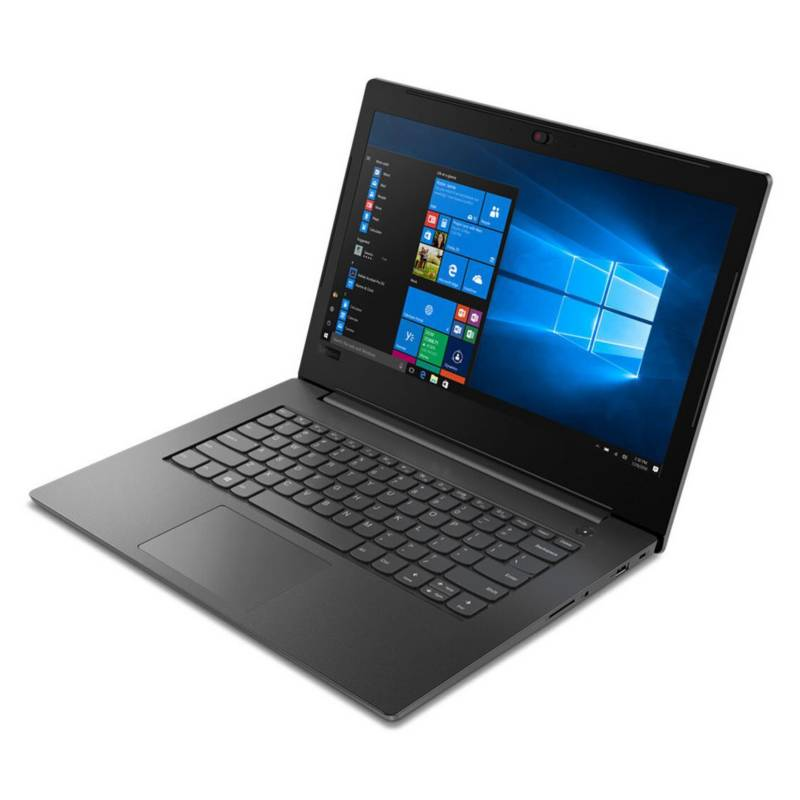 """Lenovo - Notebook Lenovo V130 I3-7020U/4GB/1TB/W10H/14"""""""