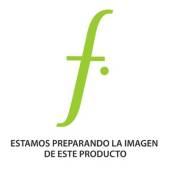 SAMSUNG - QLED 65'' Q700T 8K Smart TV