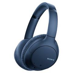 Sony - Audífonos Hi-Fi Wh-Ch710N/Lzuc