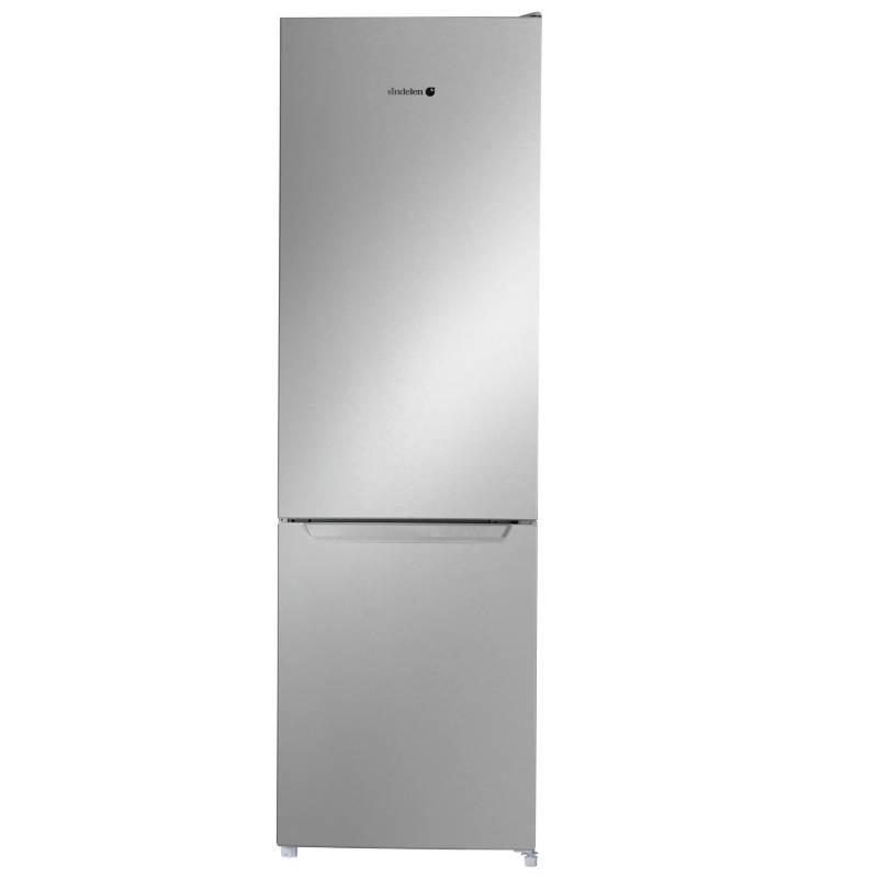 SINDELEN - Refrigerador Bottom freezer RD-2600IN