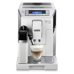 DELONGHI - Cafetera Delonghi Superautomatica Eletta Ecam45.76