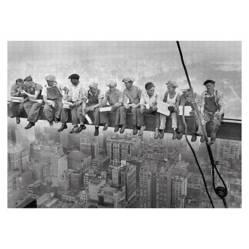 CARNAVALONLINE - Puzzle 1000 Piezas Rascacielo