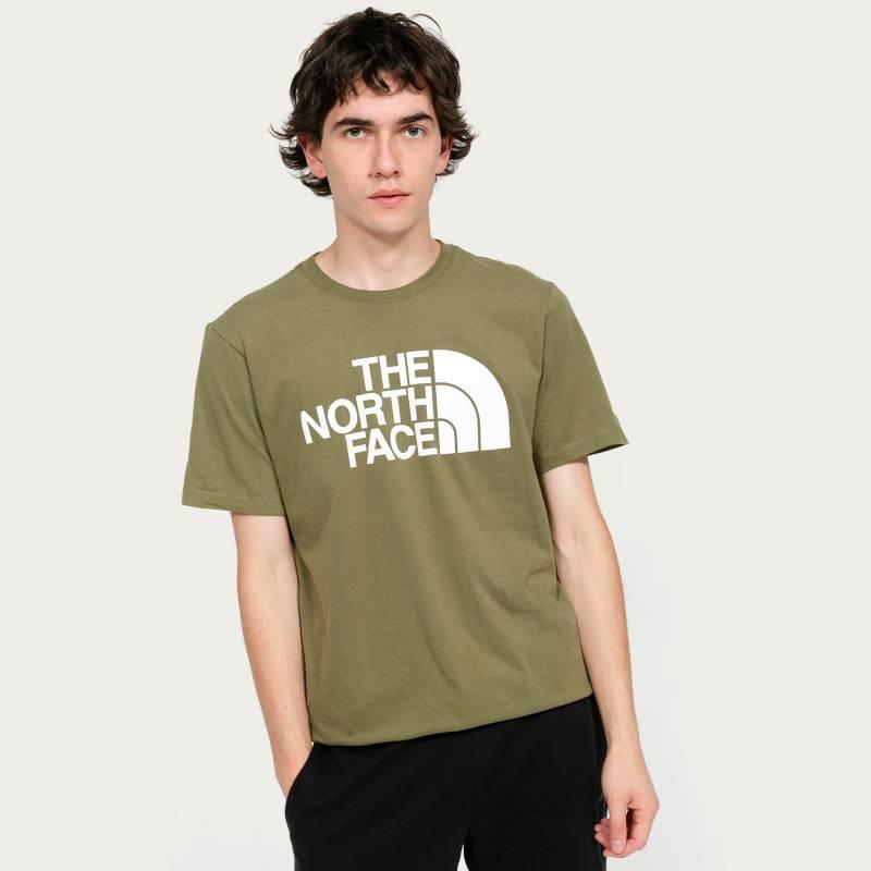 NORTH FACE - Polera