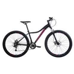 Oxford - Bicicleta Jade Aro 27.5