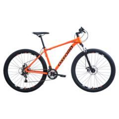 OXFORD - Bicicleta Rako Aro 27.5