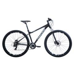 Oxford - Bicicleta Everest Aro 29