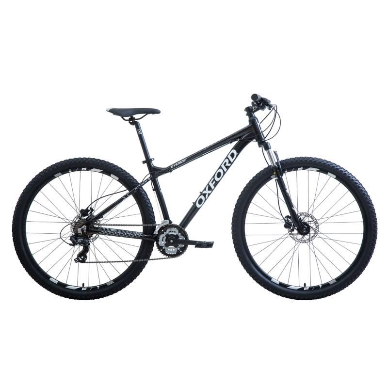 OXFORD - Bicicleta Everest Aro 29