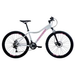OXFORD - Bicicleta Mujer Jade Aro 26