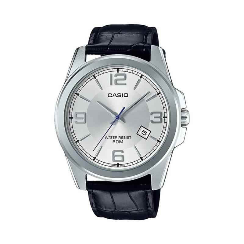 Casio - Reloj Hombre Análogo