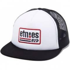 Etnies - Jockey