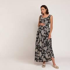NALA MATERNITY - Vestido Maternal Mujer