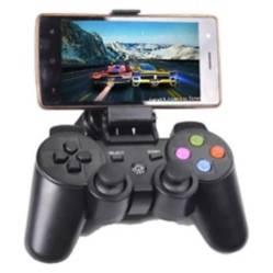 COMPRAPO - Joystick Control Android Bluetooth Gamepad LJQ-02