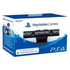 Sony - PS4 VR Kamera
