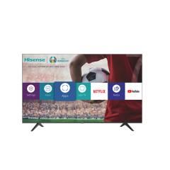 """HISENSE - LED 43"""" 43H6GCL 4K HDR Smart TV"""