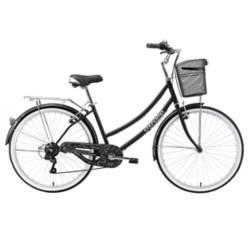 Oxford - Bicicleta Aro 26