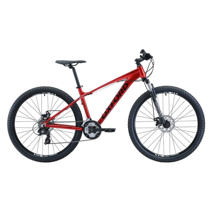 OXFORD - Bicicleta Merak 1 Aro 27.5