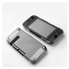GULIKIT - Gulikit Case Protector Nintendo Switch