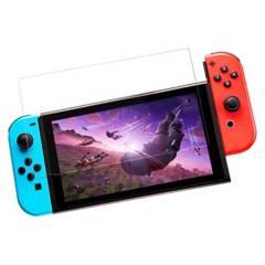 GULIKIT - Gulikit  Vidrio Protector Nintendo Switch