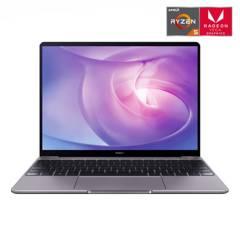 Huawei - Notebook AMD Ryzen 5 8GB RAM 256GB SSD 13 Pulgadas