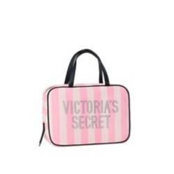 VICTORIA S SECRET - Cosmetiquero Viaje