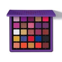 ANASTASIA - Paleta de Sombras Norvina Pro Pigment Palette Vol 1