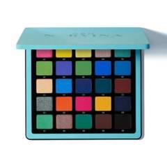 ANASTASIA - Norvina Pro Pigment Palette Vol.2