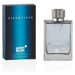 Montblanc - Montblanc Starwalker Men Edt 75Ml