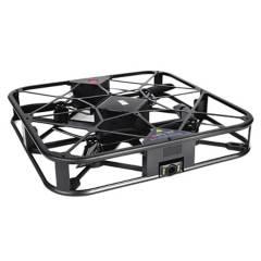 COPY AIR - Drone para Selfies Sparrow A10