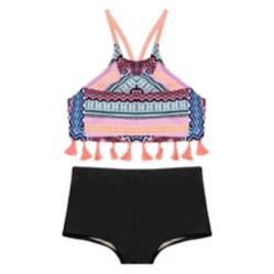 H2O WEAR - Bikini Niña
