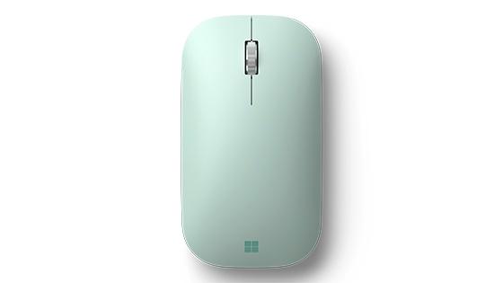 Mouse Microsoft